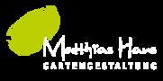 logo_gartengestaltung_haus_roedermark